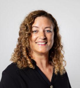 Susan Aregger